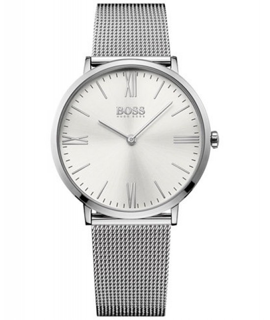 Men's Watch Hugo BOSS 1513514