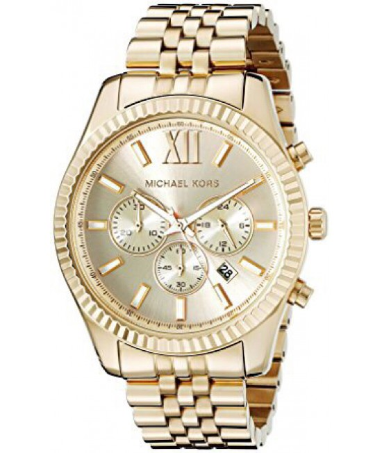 Ladies watch Michael Kors MK5354