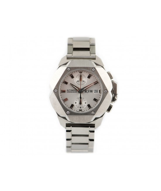 Men's Watch RSW