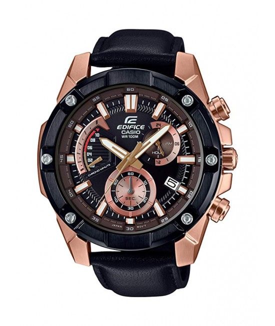 Men's Watch CASIO Edifice EFR-559BGL-1AVUEF