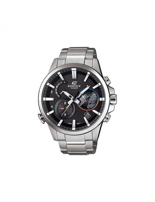 Men's Watch CASIO Edifice EQB-600D-1A