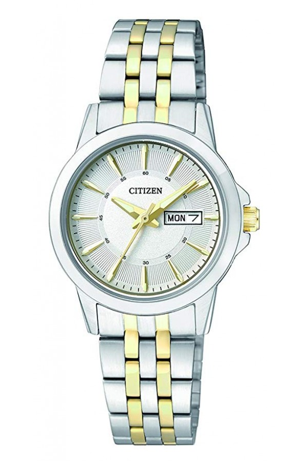 Ladies watch CITIZEN