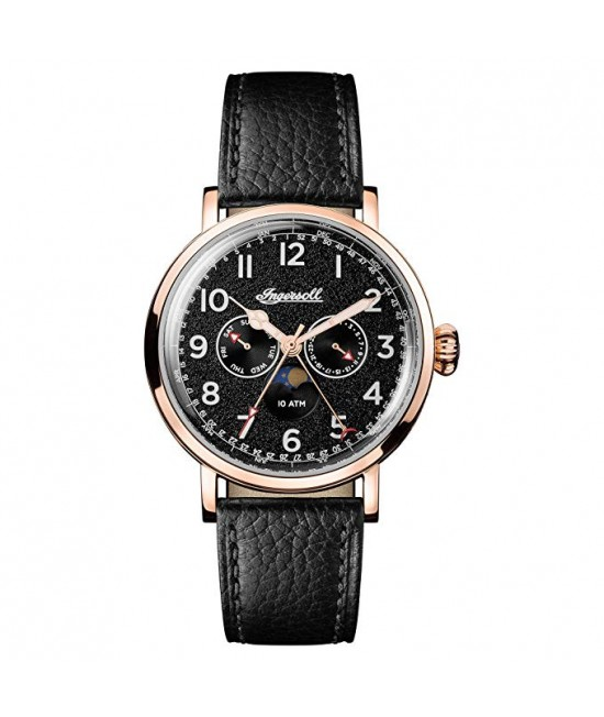 Men's Watch Ingersoll I01602