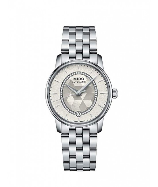 Ladies watch MIDO M0072071111600