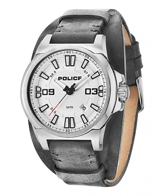 Men's Watch Police PL-94202AEU/04