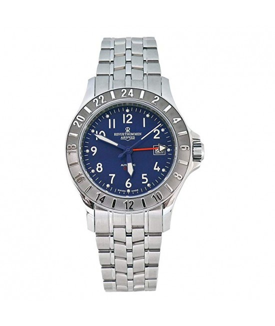 Men's Watch Revue Thommen 16091.2135