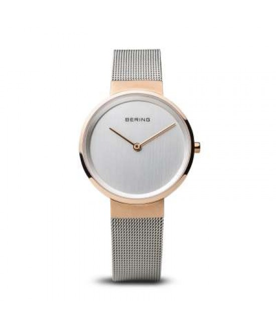 Bering Women's Watch 14539-060