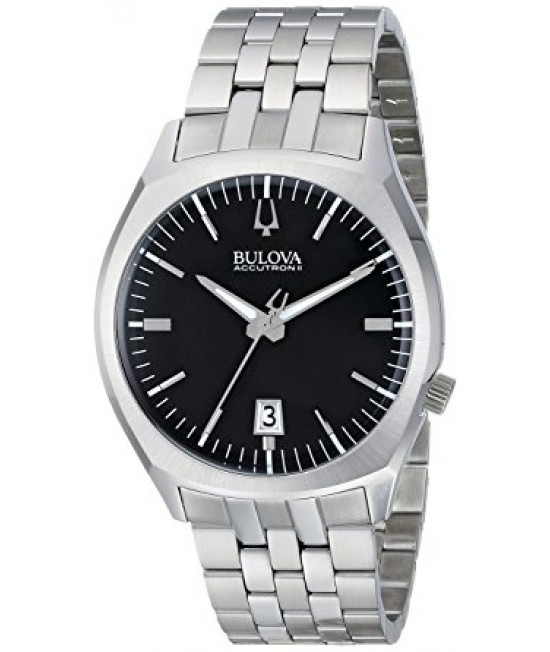 Men's Watch Bulova ACCUTRON II