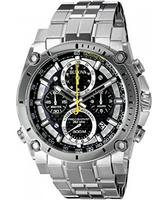 Men's Watch Bulova Precisionist