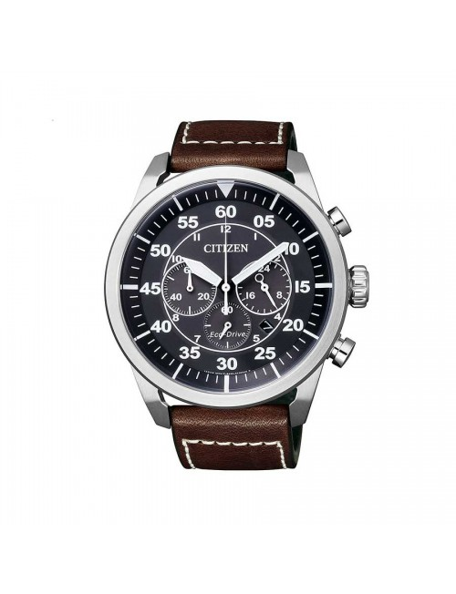 Men's Watch Citizen CA4210-16E