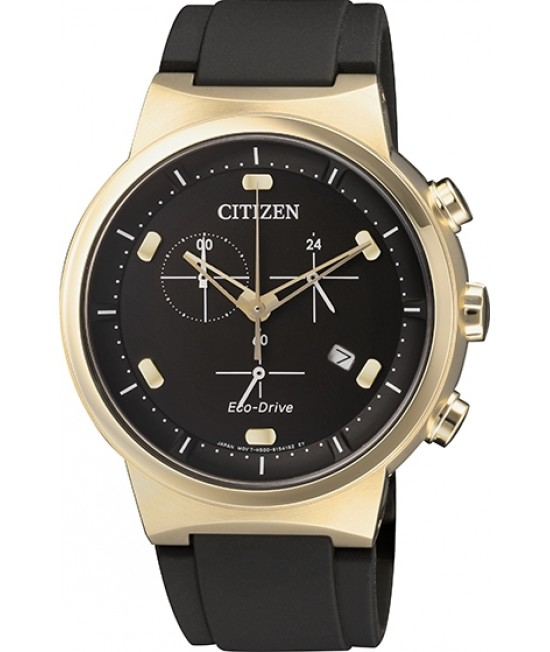 Ladies watch Citizen AT2403-15E