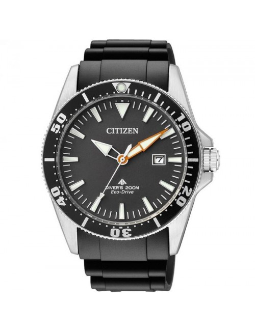 Men's Watch Citizen Promaster BN0100-42E
