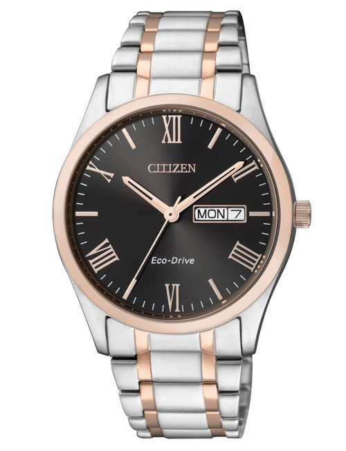 Men's Watch Citizen BM8507-81EE