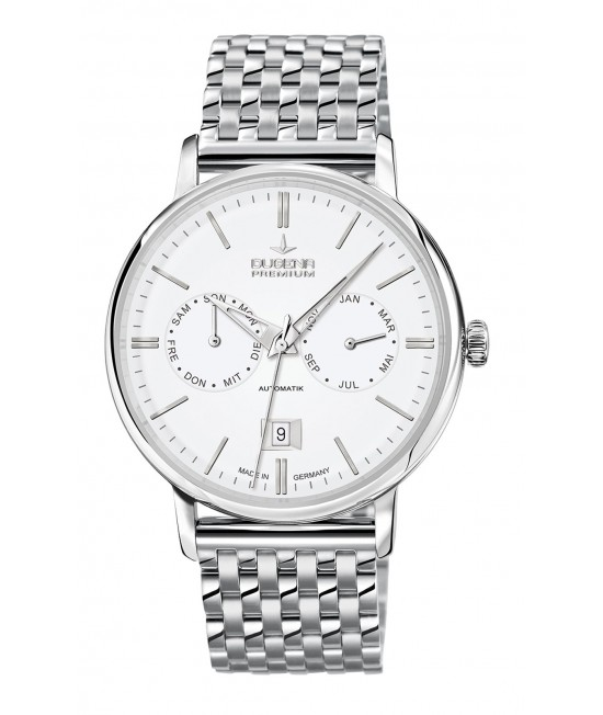 Men's Watch Dugena Premium