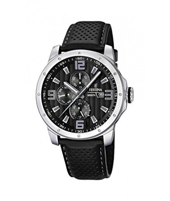 Men's Watch Festina F16585/4