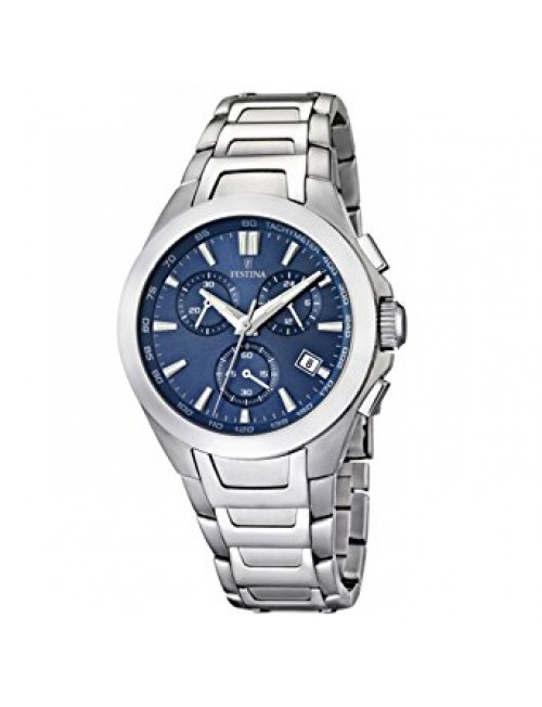 Men's Watch Festina F16678/2
