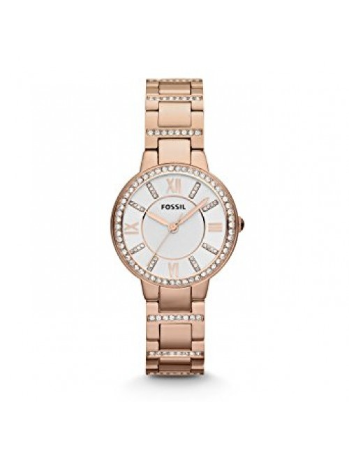 Ladies watch Fossil ES3284