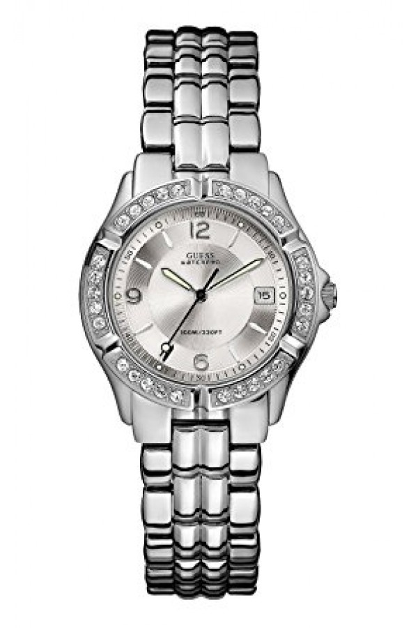 Ladies watch Guess 35005G3