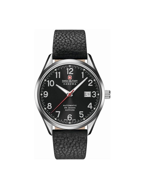 Men's Watch SWISS MILITARY-HANOWA 05-4287.04.007
