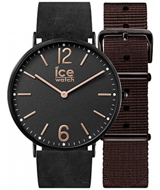 Men's Watch Ice Watch CHL.B.COT.41.N.15