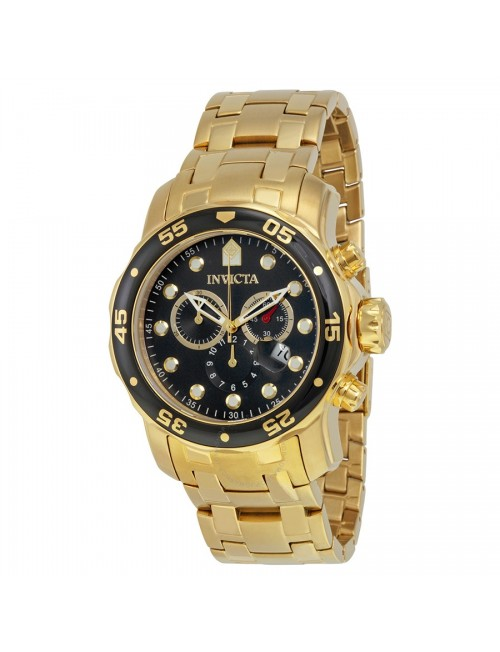 Men's Watch Invicta 0072