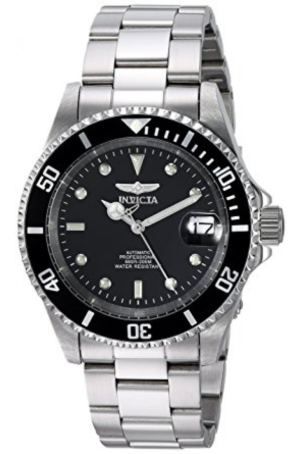 Men's Watch Invicta 8926OB