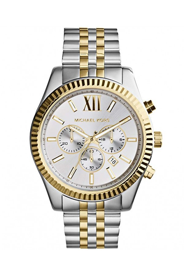 Men's Watch Michael Kors MK8344