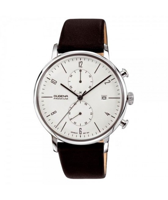 Men's Watch Dugena Premium 7000239