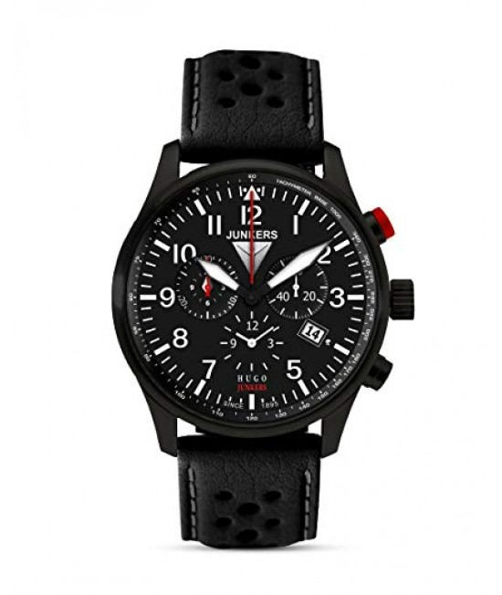 Men's Watch Junkers 6680-2