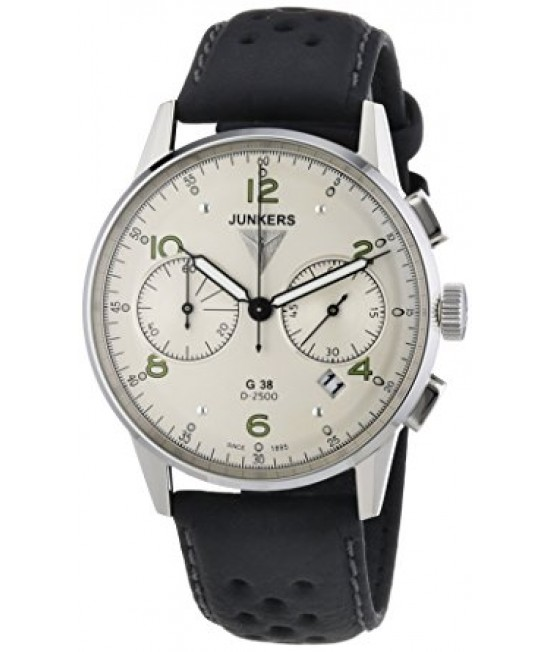 Men's Watch Junkers G 38