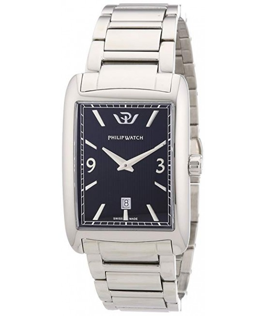 Men's Watch Philip Watch R8253174001