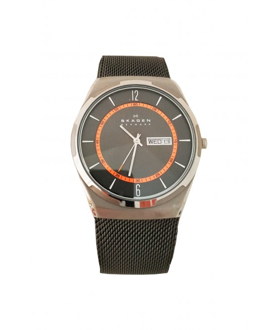 Men's Watch SKAGEN SKW6007