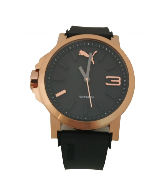Men's Watch Puma PU103461021