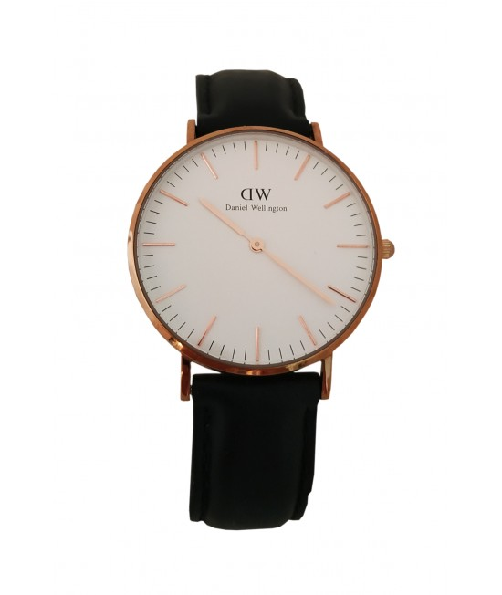 Men's Watch Daniel Wellington 0107DW