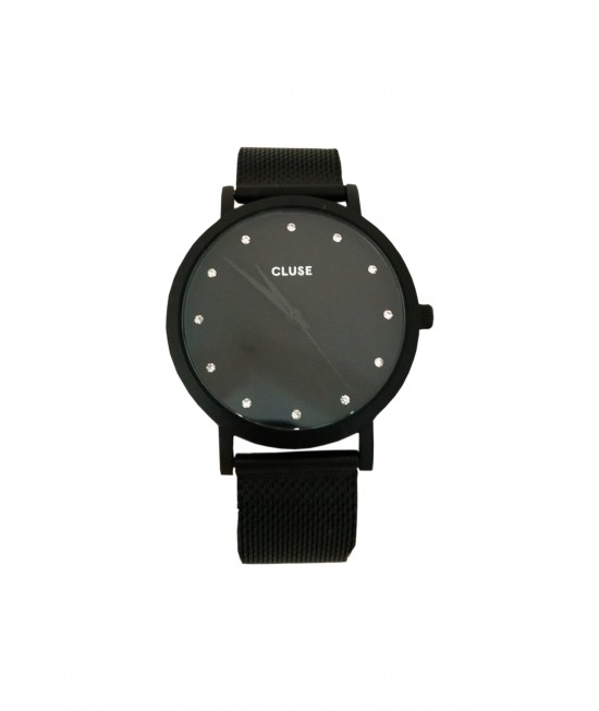 Ladies watch Cluse CL18304
