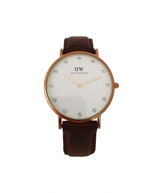 Ladies watch Daniel Wellington 0903DW