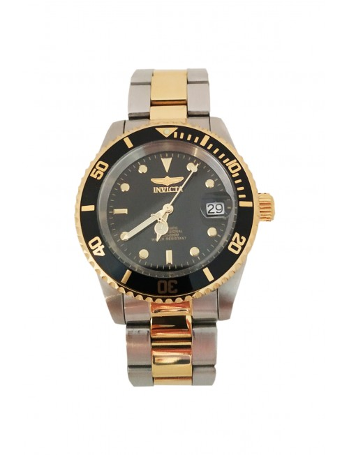 Men's Watch Invicta 8927OB
