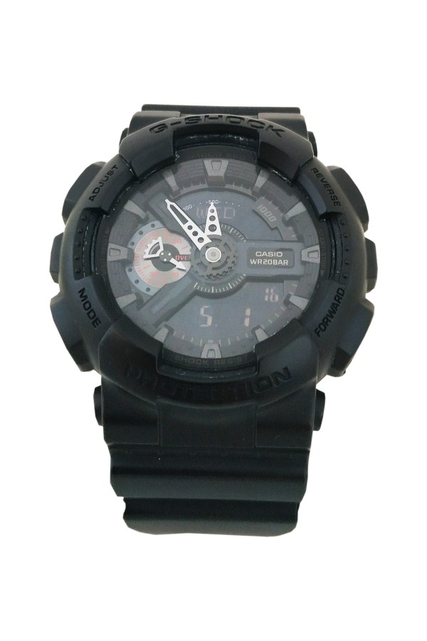 Men's Watch Casio G-Shock GA-110MB-1AER