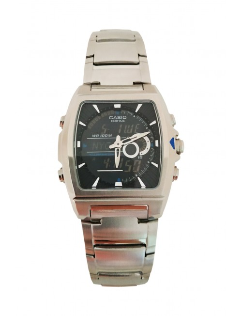 Men's Watch Casio EFA-120D-1AVEF