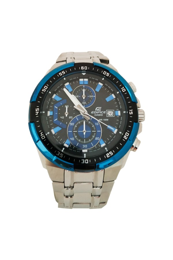 Men's Watch Casio EFR-539D-1A2VUEF