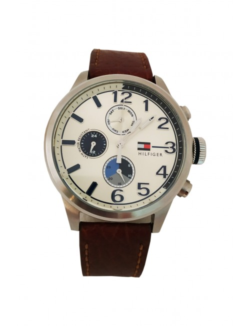 Men's Watch Tommy Hilfiger 1791239