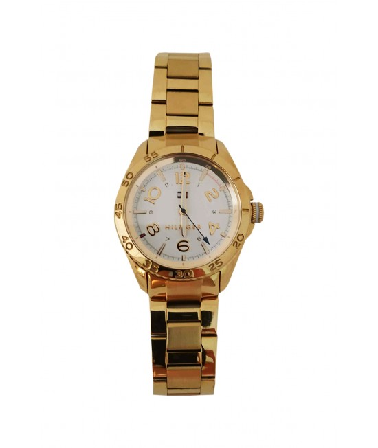 Ladies watch Tommy Hilfiger 1781615