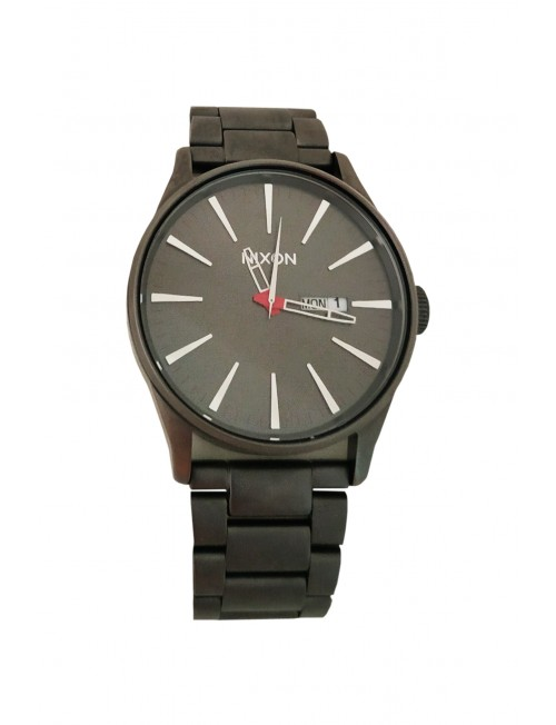 Men's Watch Nixon SS Sentry A356131