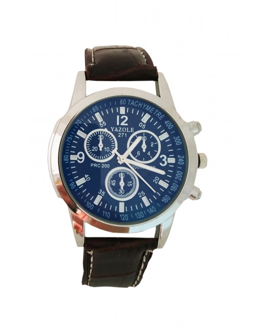 Men's Watch YAZOLE 271