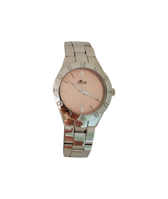 Ladies watch Lotus 15895/2