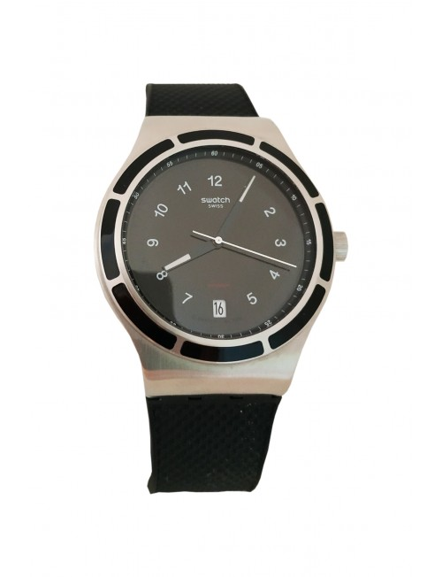 Men's Watch Swatch YIS413