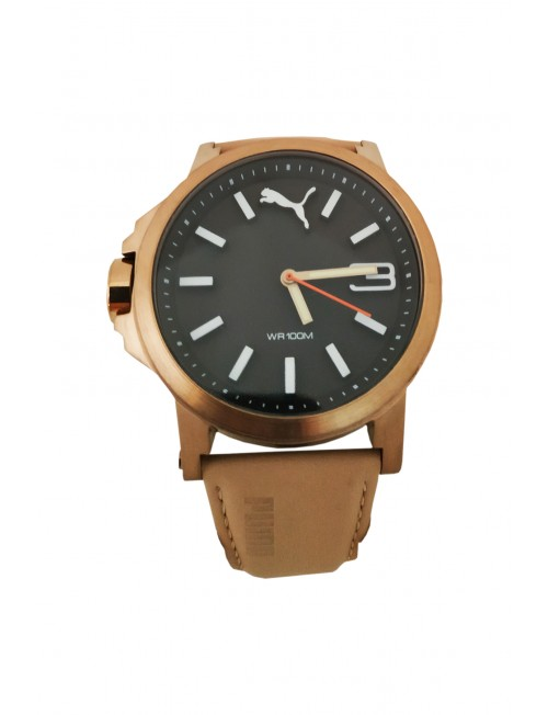 Men's Watch Puma PU103462005