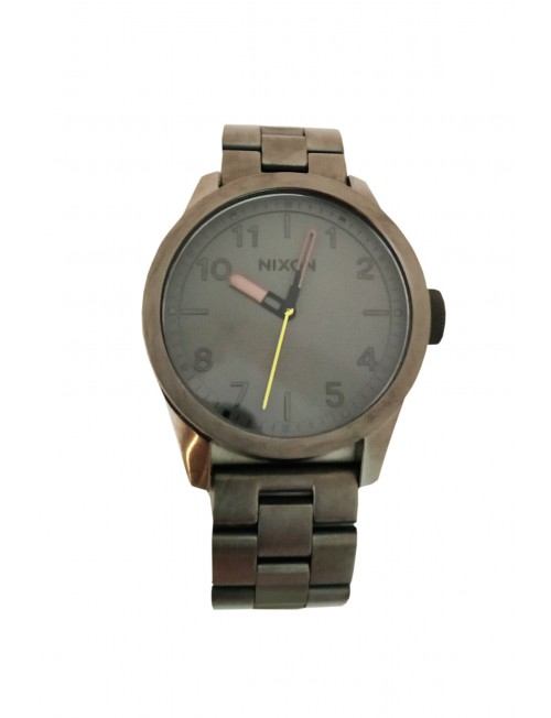 Men's Watch Nixon Safari A974510