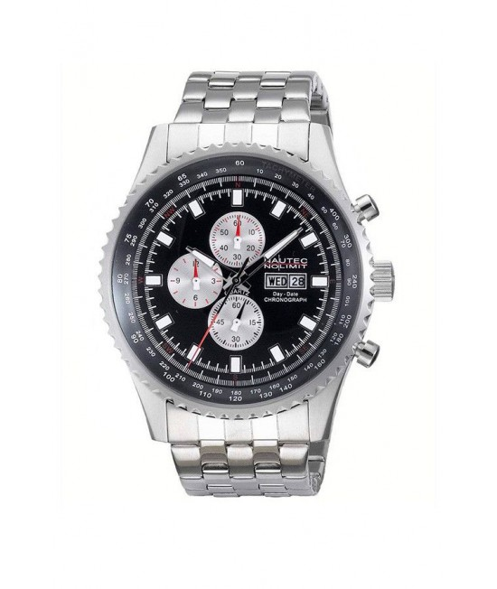 Men's Watch Nautec No Limit - Tornado