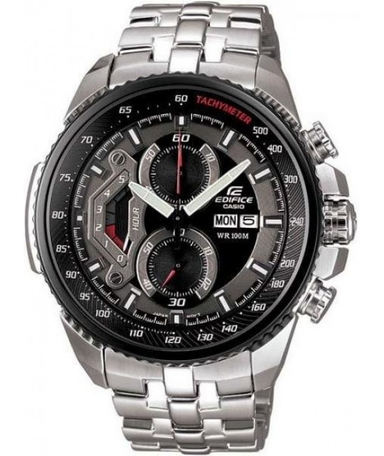 Men's Watch CASIO Edifice  EF-558D-1AVEF